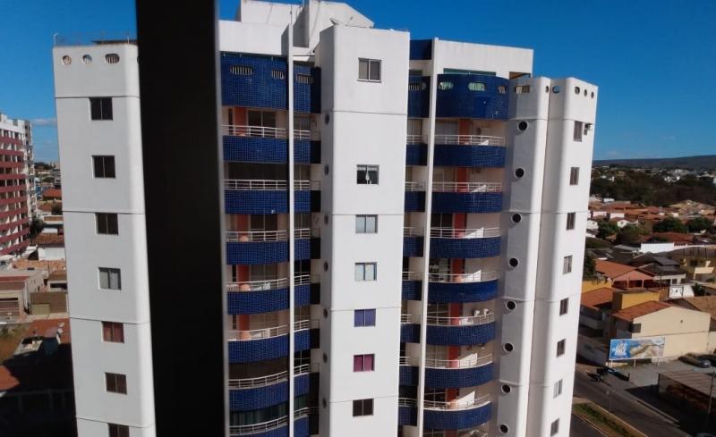 Apartamento Condomínio Kananxue